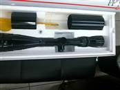 TASCO Firearm Scope TS624X44